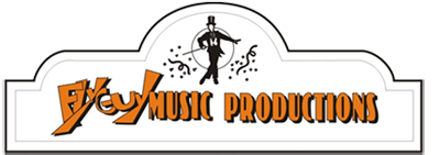 Fly Guy Music Productions